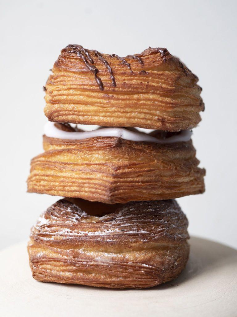 andersen bakery
